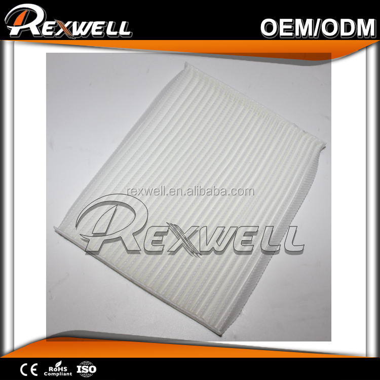 New Genuine Hyundai cabin air filter 97133 2E260