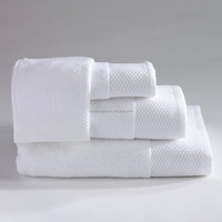 100% Organic Cotton,High quality 100% bamboo fiber Material and Babies Age Group baby towel