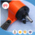 Qianjiang N851 ga staple nail tacker staple pneumatic gun