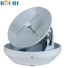 Ship Small Satellite Dish For Sale