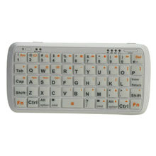 Portable Bluetooth Keyboard,Thai Bluetooth Keyboard