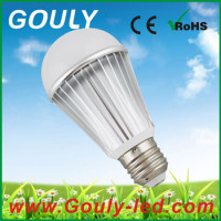 1.5v led light bulb 12v jc g4 led bulb