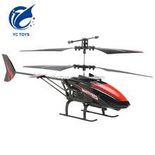 Top-ranking cheap rc hobby toys RTF overcharge protection remote control 2ch mini helicopter alloy main frame aircraft for sales