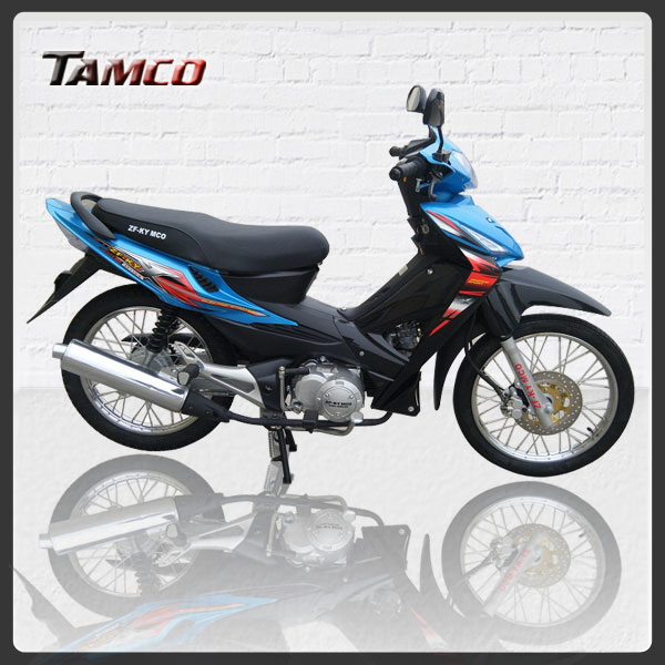 Tamco Hot sale T110-WAVE 110cc phoenix scooters,motorized scooters,kawasaki 125cc
