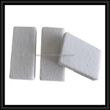 home cleaner foam glass cleaning stone wholesales
