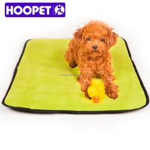 Sleeping Mat summer dog cats cooling mats