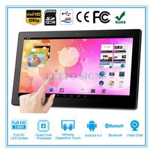 Brand new android 3.0 free download portable digital signage hd video player