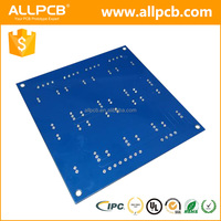 low cost 4 layers good quality tablet pcb