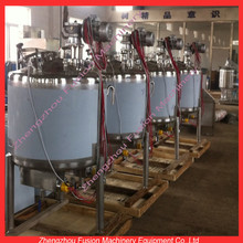 HEALTHY DRINKING htst pasteurizer/pasteurization equipment for milk