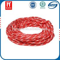 Brand New Yacht Boat Ship Rope