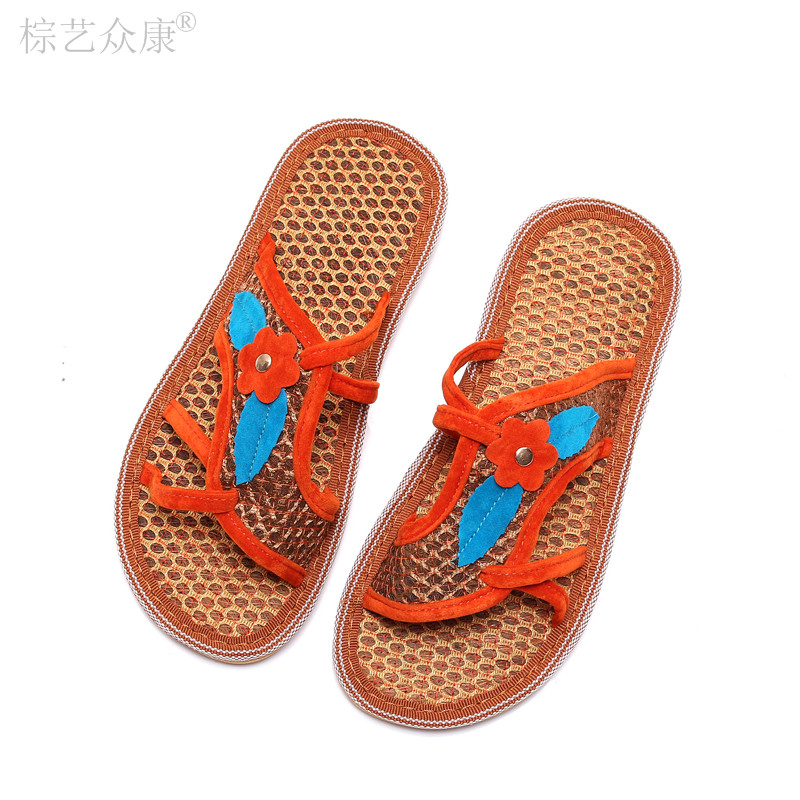 China Supplier High Quality Flat Women Shoes Summer <strong>Sandals</strong>
