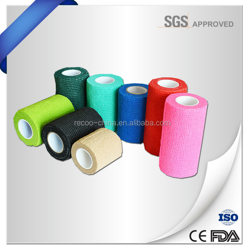 2016 new bandage for pressure ulcers
