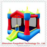 commercial bounce house cartoon bouncer inflatable jump bounce house