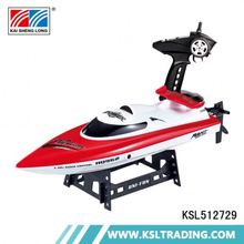 KSL512729 educational toy cheap price 2016 hot sale gas power rc boat