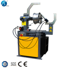 alloy wheel repair RSM695 automobile wheel repair machine