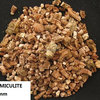 Vermiculite For Fireplace