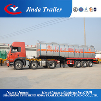 3 axle asphalt truck used semi trucks for sale flatbed trailer house