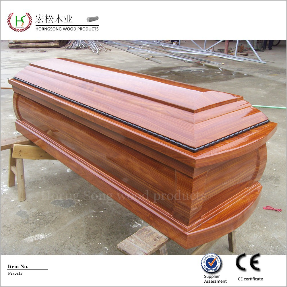 funeral casket coffin trolley