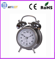 Best Seller Desk Clock Retro Antique Old Fashioned Alarm Clock