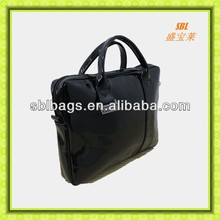 messenger bag leather,leather messenger bags for men,alibaba messenger SBL-1077