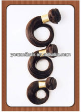2013gradeAAA hot 2013selling various best price superior wholesale queen human hair weaving