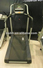 282 commercial treadmill/crossfit equipment