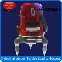 self leveling automatic rotation laser level high qruality