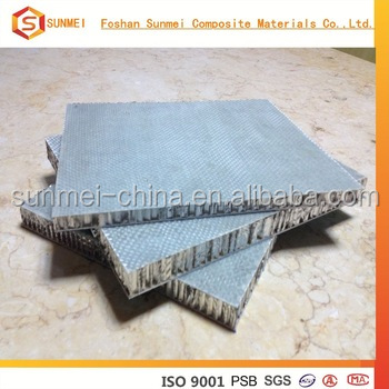 OEM Customized 5mm wall cladding construction materials