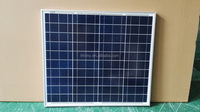 Hot product high exchange rate 20Wp solar panel