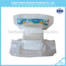 Good Quality Hot Sale baby joy diaper for OEM Service