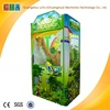 Forest treasure crane claw machine video game vending machines