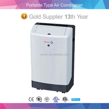 2012 fashion portable type air conditioner 110v