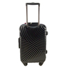 New Product Fashion Hard Shell ABS Travel Luggage Cases
