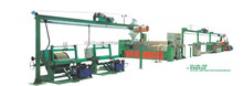 Manufacture wholesale high quality cable making equipment