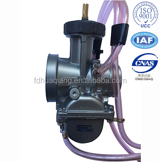 cheap keihin carburetor prices for sale