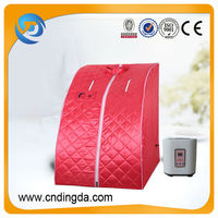 new design magnetic body massager factory sell