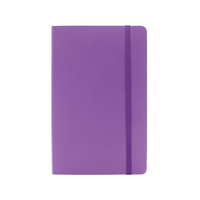 High Quality Promotion Cheap School Diary Notebook