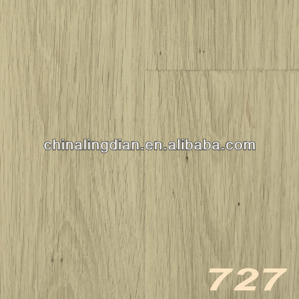 2013 high quality 7 8 12mm grey laminate hdf flooring