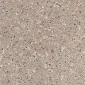 New pink G606 granite for granite countertop and floor with low price