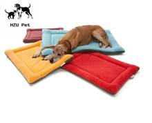 New Arrival washable puppy pee pet pads wholesale super absorbent pet dog training pad with all size&color custom
