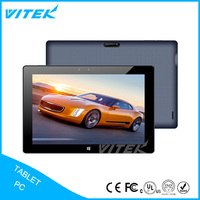 Big Size Easy Touch Window OEM Intel Cheapest 10 inch Tablet