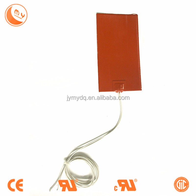 small electric heating pad