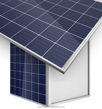 cheap poly 325w 320w solar panels china 1.5kw solar panel system for home
