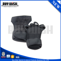China Supplier Custom Adjustable Neoprene Finger Support