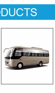 6M Made In China Low Price Folding Door Brand New Coaster Mini Bus With Chaochai Diesel Engine