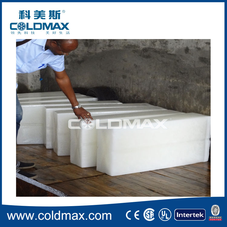 Industrial ice block making machine,block ice plant manufacturers