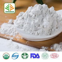 80% Kudzu Root Extract/Kudzu Extract Powder/Kudzu powder