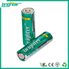 /product-detail/super-powered-lr6-aa-battery-1-5v-battery-1718992002.html