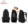 ZYZ PET Fashionable durable foldable waterproof dog bag outdoor pet carrier bag