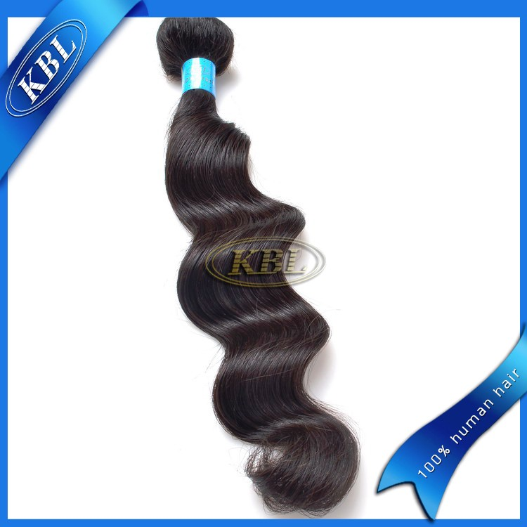 100% Virgin brazilian hair wholesale without synthetic bun pieces clip in hair, clip in hair